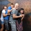 thumbs nightmares fear factory 331 Nightmares Fear Factory Photos: Friendships Tested In The Face Of Horror