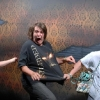 thumbs nightmares fear factory 44 Nightmares Fear Factory Photos: Friendships Tested In The Face Of Horror