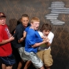 thumbs nightmares fear factory 555 Nightmares Fear Factory Photos: Friendships Tested In The Face Of Horror