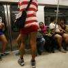 thumbs 15529267 No Pants Subway Ride 2013   the best of