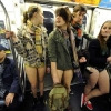 thumbs tumblr mgddeyhzeo1qdvy24o1 500 No Pants Subway Ride 2013   the best of