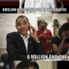 thumbs romney 3 The best internet reactions to Barack Obamas win and Mitt Romneys loss