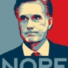 thumbs romney 6 The best internet reactions to Barack Obamas win and Mitt Romneys loss