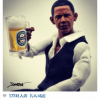 thumbs romney 8 The best internet reactions to Barack Obamas win and Mitt Romneys loss