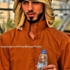thumbs omar borkan al gala 3 Omar Borkan Al Gala was kicked out of Saudi Arabia for being too sexy (photos)