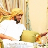 thumbs omar borkan al gala 4 Omar Borkan Al Gala was kicked out of Saudi Arabia for being too sexy (photos)
