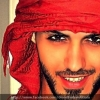 thumbs omar borkan al gala 5 Omar Borkan Al Gala was kicked out of Saudi Arabia for being too sexy (photos)