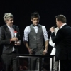 thumbs 12842502 Will Capital Radio drop One Direction after Brits gaffe?