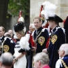 thumbs 9021577 In Pictures: Useful Prince Edward And The Order Of The Garter Stumble