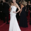 thumbs 15893705 The Oscars 2013   all the stars dresses in photos