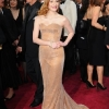 thumbs 15894089 The Oscars 2013   all the stars dresses in photos
