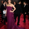 thumbs 15895099 The Oscars 2013   all the stars dresses in photos