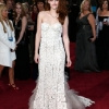 thumbs 15895193 The Oscars 2013   all the stars dresses in photos
