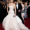 thumbs 15895197 The Oscars 2013   all the stars dresses in photos