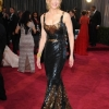 thumbs 15895211 The Oscars 2013   all the stars dresses in photos
