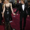 thumbs 15895228 The Oscars 2013   all the stars dresses in photos