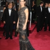thumbs 15895254 The Oscars 2013   all the stars dresses in photos