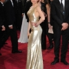 thumbs 15895260 The Oscars 2013   all the stars dresses in photos