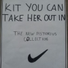 thumbs 20130227 135744 The Oscar Pistorius Range: contest to find artwork and slogans for runners next Nike ads