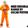 thumbs andy The Oscar Pistorius Range: contest to find artwork and slogans for runners next Nike ads