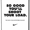 thumbs andy2 The Oscar Pistorius Range: contest to find artwork and slogans for runners next Nike ads