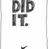 thumbs shelford The Oscar Pistorius Range: contest to find artwork and slogans for runners next Nike ads