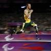 thumbs 14432463 Oscar Pistorius murder: The Nike bullet ad is removed