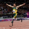 thumbs 14502637 Oscar Pistorius murder: no tears in court, Trish Taylors bitterness and taking sides
