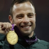 thumbs 15799911 Oscar Pistorius murder: no tears in court, Trish Taylors bitterness and taking sides
