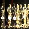 thumbs 15895910 Oscars: The 85th Academy Awards backstage photos
