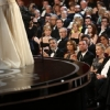 thumbs 15896127 Oscars: The 85th Academy Awards backstage photos