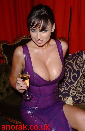 sophie howard Page 3 Girls Retrospective