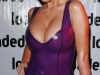 thumbs sophie howard 2 Is this the end of Page 3? Murdoch tweets its demise