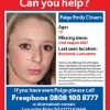 thumbs 7805476 Who murdered Blackpool teenager Paige Chivers?