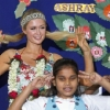 thumbs 15297850 Paris Hiltons third eye winks in India (photos and video)