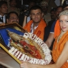 thumbs 15298746 Paris Hiltons third eye winks in India (photos and video)