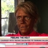 thumbs patricia krentcil 1 Tanning mom Patricia Krentril heads to London in search of the suns rays