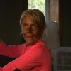 thumbs patricia krentcil 2 Tanning mom Patricia Krentril heads to London in search of the suns rays
