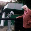 thumbs 1071550 RIP Sir Patrick Moore: a life in photos
