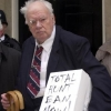 thumbs 1411916 RIP Sir Patrick Moore: a life in photos