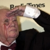 thumbs 1428228 RIP Sir Patrick Moore: a life in photos