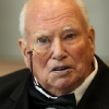 thumbs 15340583 RIP Sir Patrick Moore: a life in photos