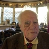thumbs 15340622 RIP Sir Patrick Moore: a life in photos