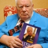 thumbs 15340637 RIP Sir Patrick Moore: a life in photos