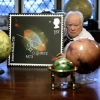 thumbs 15340721 RIP Sir Patrick Moore: a life in photos