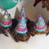 thumbs pet birthdays 1 The 10 best pet birthday party photos ever 