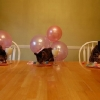 thumbs pet birthdays 24 The 10 best pet birthday party photos ever