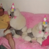 thumbs pet birthdays 31 The 10 best pet birthday party photos ever 