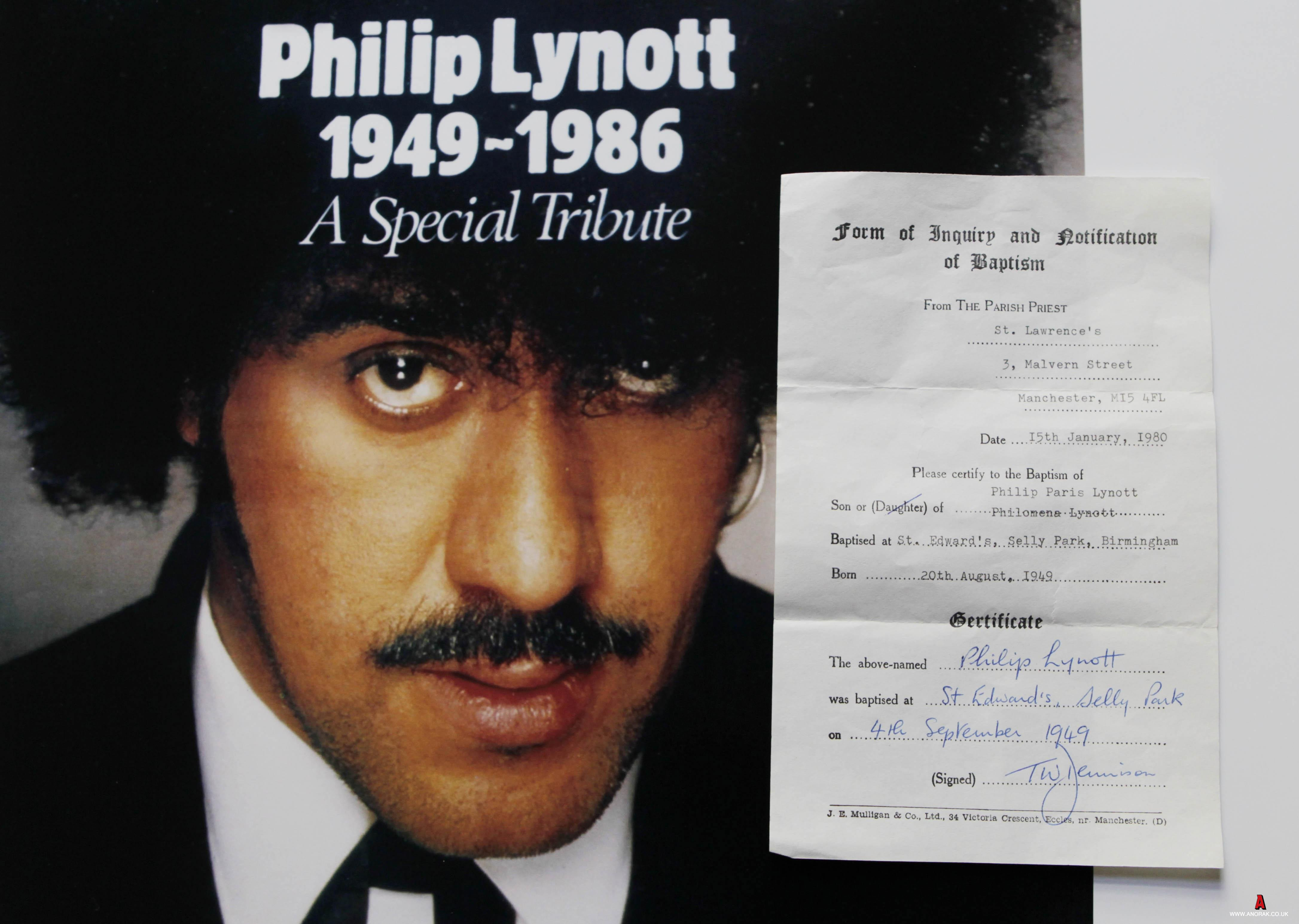 Exhibition Stand Wikipedia : Phil lynott quotes quotesgram