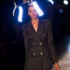 thumbs 14584974 Photos: The Philip Treacy Show at London Fashion Week with added Lady Gaga